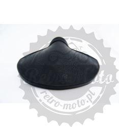 GUMA SIEDZENIA SIEDZENIE M72 IŻ49 K750 1941-1954