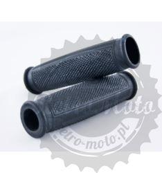 CHWYTY MANETKI GRIP DKW ZUNDAPP KREIDLER130mm fi28