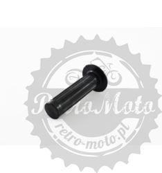 CHWYTY MANETKI MAGURA L110 WANDERER fi24 Cz