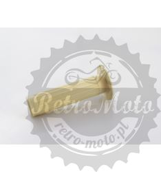 CHWYTY MANETKI MAGURA L110 WANDERER fi24 KR
