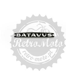Tabliczka znamionowa LOGO BATAVUS rower / MOTO