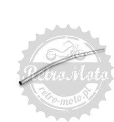 KIEROWNICA STER CHROM BMW DKW NSU MAGURA SPORT