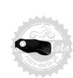 BLACHA OSŁONA SPRĘŻYNY TRAPEZ DKW NZ 350/1 350 250