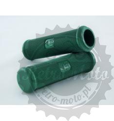 CHWYTY MANETKI RĄCZKI WIATKA WP-150 TULA T-200 zie