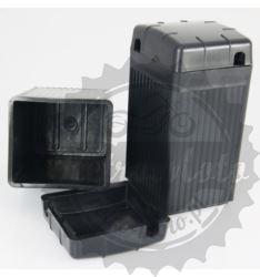 Puszka akumulatorowa / Obudowa akumulatorowa 6V