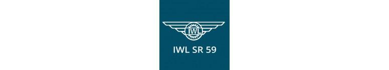 IWL BERLIN SR59