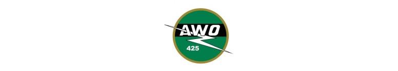 AWO 425 T